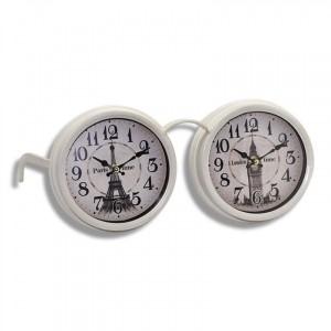 İkiz Masa Saati