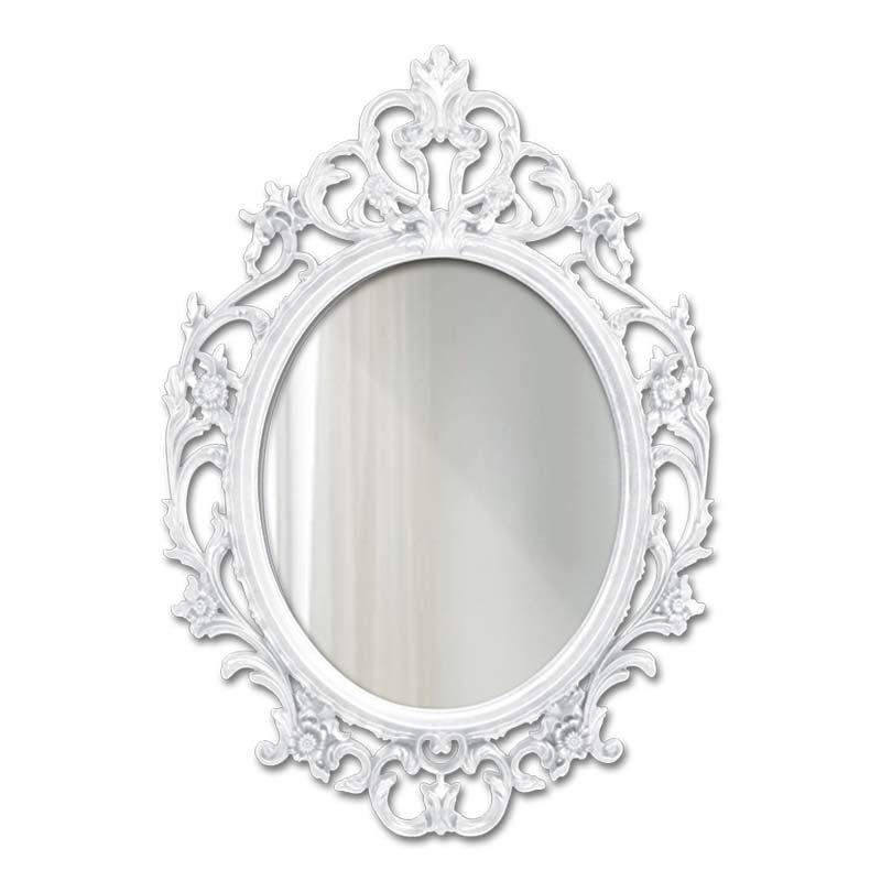 Hira Ayna