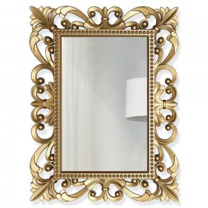 Ege Ayna